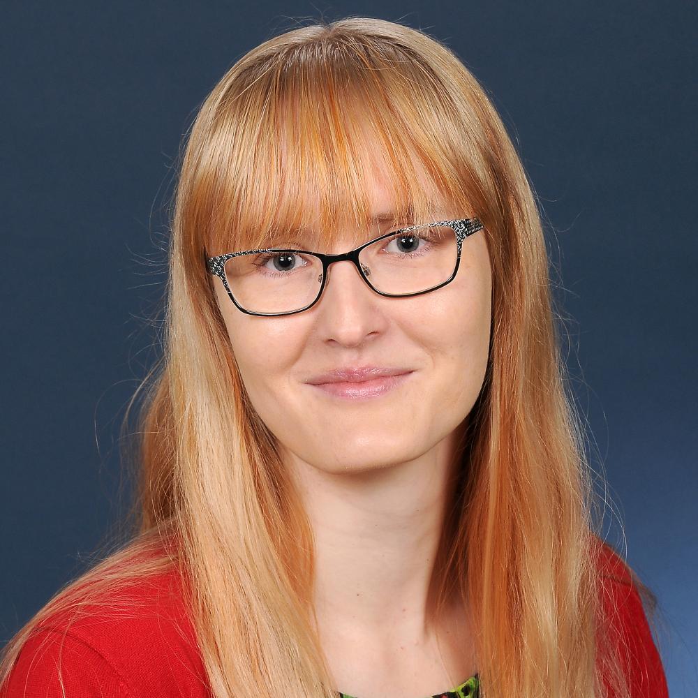 Heidi Jalonen
