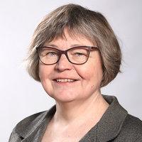 Helena Ritakorpi