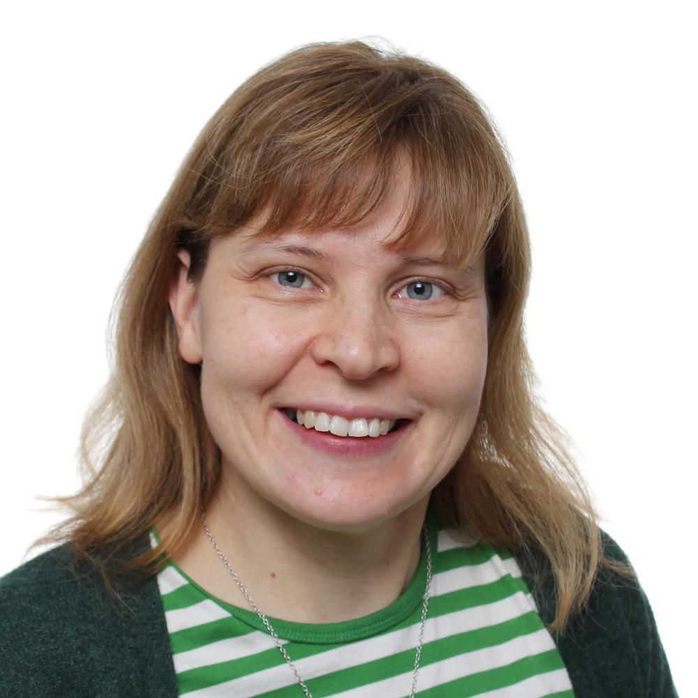 Anniina Juuti-Impola