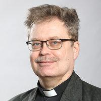 Markku Mikkola