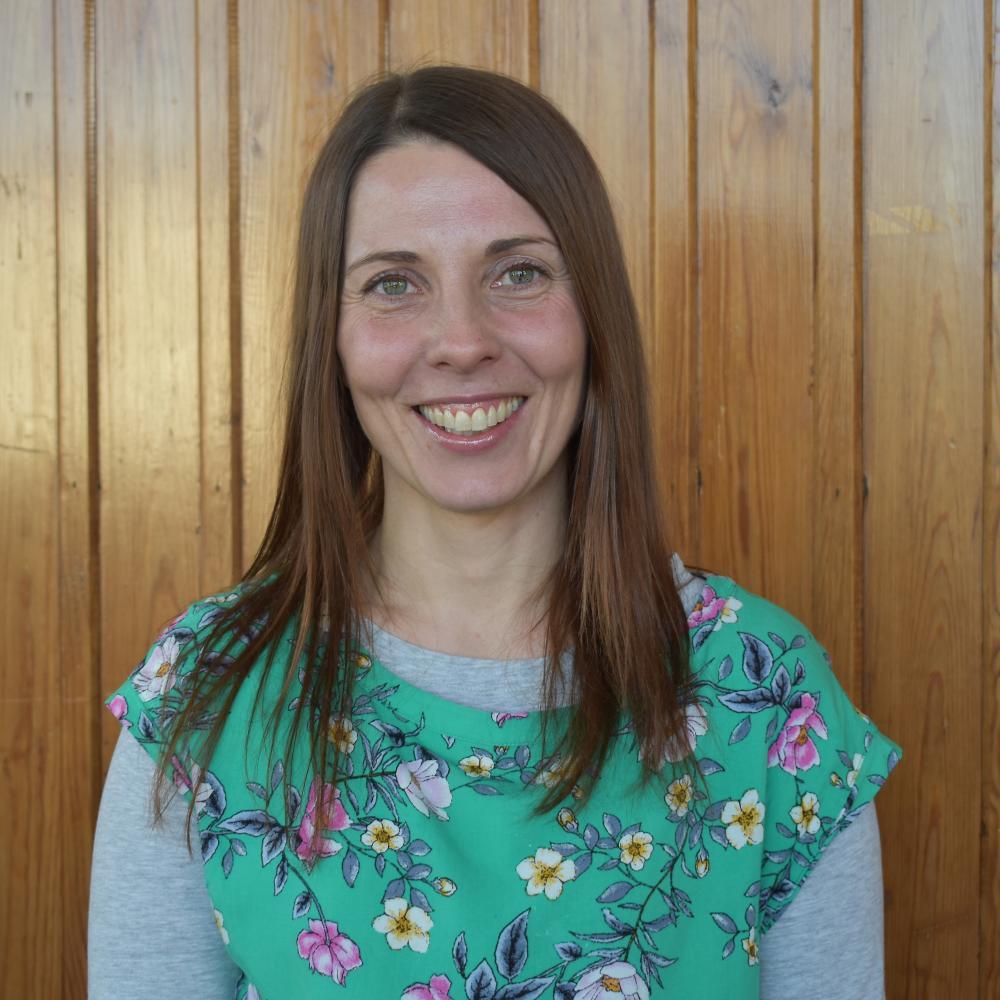 Paula Ahonen